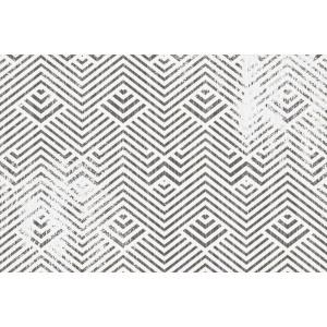 Ковер Геометрия №570